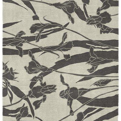 Iris Bed |  6'x9'