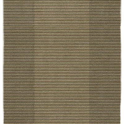 Velvet Panel | Barley | 6'x9'