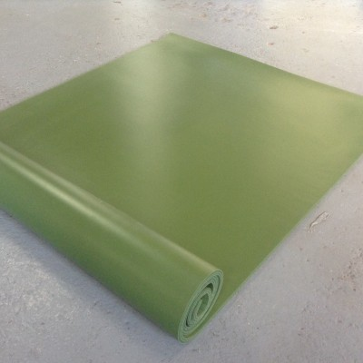 Yoga Pad 2.4 x 5.4