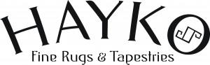 Hayko Fine Rugs and Tapestries